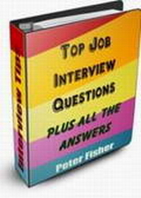 Click now for Best Interview Questions + Answers